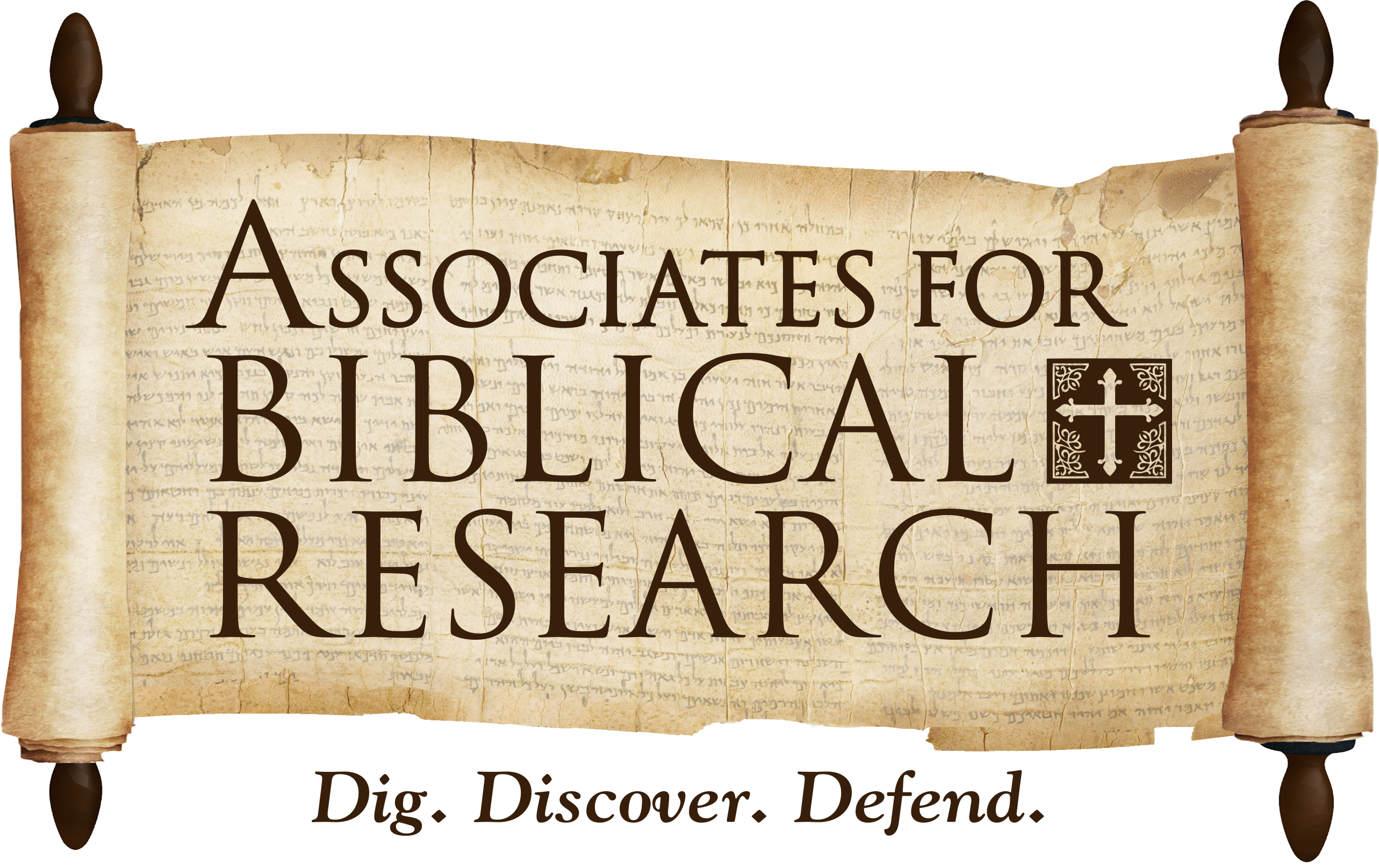 Associates for Biblical Research (ABR)